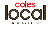 Coles Local