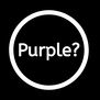 purple foods logo