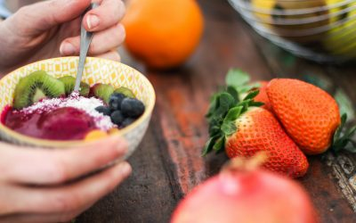 The Grading of Acai and What To Look For!
